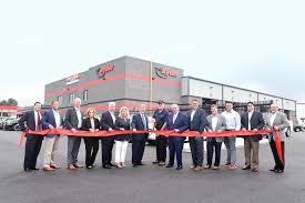 100 Ryder Truck Rental Atlanta News Press Releases