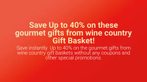 Gifts – Coupon Deck Canterbury Pnic Basket Wine Gift Basketdiaper Raffle Prize Idea Gifts 5 Hlights Of A Weekend In South Burnett Country California Tour Gift Winecom Heck Of A Bunch April 2011 Best Ideas The Whole Family Will Love Gifts Coopers Hawk Printable Coupons Pennhurst Asylum Promo Code Welcome Home Baby Boy Gourmet Food New In Style Deco Nice Birthday Certificate Coupon Wine Country Baskets Bloomberg Coupon Frequency Discount Amazon Girl