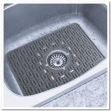 Sink Protector Mat Uk by Extra Large Utility Sink Uk Sink And Faucet Home Decorating