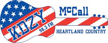 Mccalls Pumpkin Patch Employment by Idaho Power Mccall Chamber Of Commerce U0026 Visitors Bureau