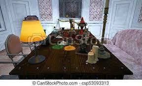The Dining Table Kijiji Kitchener