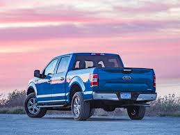 2018 Ford F-150 4x4 SuperCrew Quick Take | Kelley Blue Book Green Toys Pickup Truck Made Safe In The Usa Street Trucks Picture Of Blue Ford Stepside An Illustrated History 1959 F100 28659539 Photo 31 Gtcarlotcom 2018 Ram 1500 Hydro Sport Gmc Sierra Msa Retro Design Little Soft Toy Clip Art Free Old American Blue Pickup Truck Stock Vector Image Kbbcom 2016 Best Buys