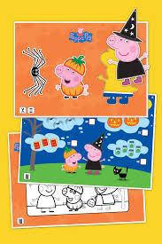 Peppa Pig Pumpkin Carving Ideas by Peppa Pig Family Costumes Diy Halloweenie Pinterest Costumes