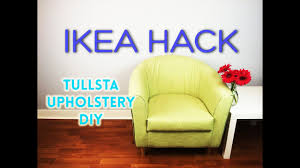 Ikea Hack - DIY Tullsta Upholstery Chair Fabulous Tub Slipcover With Gorgeous New Millenial Slip Covers Wayfairca Regal Mills Easystretch Cover Linen 056436 Classic Amazoncom How To Make Arm Slipcovers For Less Than 30 Howtos Diy Small Ideas On Foter Pulaski Barrel Back With Casters In Surprising Design Of Armless