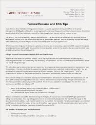 Military Experience Resume Refrence Builder Fresh Examples