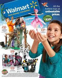 Dora The Explorer Kitchen Set Walmart by Sneak Peek At The 2013 Walmart Toy Book