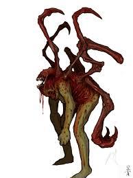 bureau steunk infection by prophetharm deviantart com on deviantart monsters