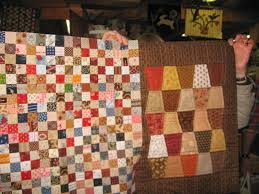 Busy Thimble: Jo Morton And Linda Collins Visited The Shop! 273 Best Medallion Quilts Images On Pinterest Quilt Miniature Quilts Always Thread Wise May 2010 Applique Society Meeting 5foot1quilts Barn Of Central Minnesota Midwest Fiber Arts Trails Repro Quilt Lover Im The Bandwagon Vireyas Blog Red And White Not So Zenquilts In Paris Nantes Pour Lamour Du Fil 2016 Two Colour Playing With Aurifil Chester Criswell And Friends Antique Show Tell At Karen Styles In Is Again Busy Thimble April
