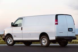 Top 5 Chevrolet Express Cargo Repair Problems - Zubie 10 Frp Supreme Box Truck Makes Great Delivery Van Youtube 2017 Chevrolet Express 3500 Trucks For Sale 82 2000 Chevrolet Box Truck Vinsn1gbjg31r6y1234393 Sa V8 Tommy Gate Liftgates For Flatbeds What To Know Non Cdl Cassone And Equipment Sales 2018 Cutaway Gmc Van For Sale 1364 2006 W3500 52l Rjs4hk1 Isuzu Diesel Engine Aisen 1999 Cargo Box Truck Item A3952 S Facilities In Arizona Used New Price Photos Reviews Safety