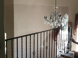 Custom Plexiglass Safety Walls For Railings, Banisters, And Second ... Baby Proofing Banisters Carkajanscom Banister Baby Proof Guard Proofing Stairs House Of How To Install A Stair Safety Gate Without Ruing Your Banister Kidproofing The From Incomplete Guide Living Toolkit Mind Gaps Babyproofing Railing Make Own Diy Fabric Gate For Home Stair Safety Products Child Senior Custom Large And Wide Child Gates Safe Homes Amazoncom Kidkusion Kid Childrens Banisters Unique Railing Carpentry And Brilliant Ideas 42 Best Gates New Jersey 8 Amazing