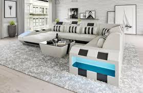 sofas möbel wohnen design sofa polster eck garnitur
