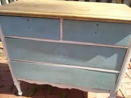 Storkcraft Dresser And Hutch by Dresser Changing Table Combo Espresso U2014 All Home Ideas And Decor
