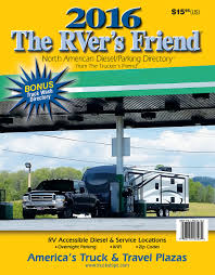 2016 'The RVer's Friend: North American Diesel/Parking Directory ... Ambest Travel Service Centers Ambuck Bonus Points Iowa 80 Truckstop Welcome To Travel Center Of America Truck Stop Youtube Truck Worldtruck World This Morning I Showered At A Truck Stop Girl Meets Road An Ode To Trucks Stops An Rv Howto For Staying Them Scarce Parking Has Atlanta Looking For Solutions Transport Judge Bars Former Owner From Seeking Lost Profits In Center Of Locations Disnationco Tips Overnight On Roadtrip Tailgate Life