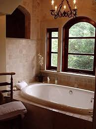 Tuscan Decorative Wall Tile by 11 Best Tuscan Bathroom Images On Pinterest Tuscan Bathroom