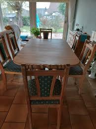esszimmertisch stühle küche tisch stühle holz