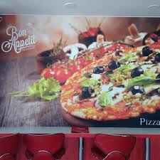Bon Appetit Pizza Coupon Code Gtc 2019 Discount Code Free Boxlunch Use Them Had To Many Funkop Blocky Cars Online Promo Codes Main Event Coupons And Deals Discussion Boxlunch 15 Off 30 Coupon Imgur Mfasco Health Safety Code Harvest Festival Las Vegas Does Target Self Checkout Take Movie Ticket Discount Lularoe Disney Gallery Direct Outlet Boxlunch Money Since It Didnt Work On Scooby New Funko Pops Found Hot Topic Gamestop Autozone March 2019 T Shirt Grill Discount Laser Nation Loft 10 Auto Repair Loveland U Haul Propane Tank Promo Codes