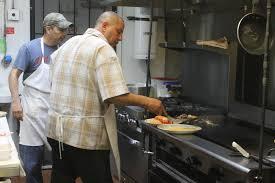 Kountry Kitchen saffroniabaldwin