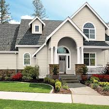 Farmhouse Roof Exterior Paint Colors Colin Timberlake Designs