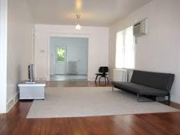 Farewell To My Minimalist House