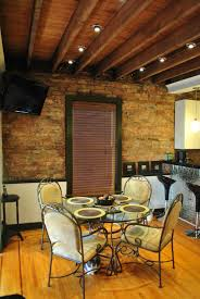 Exposed Beams With Suspended Wire Lighting | Renovations ... Photo Gallery Horse Barn Chicago Tel847 4511705 Paul Miller 7m Woodworking Il The Barn Is Amy Mortons Worthy Followup To Found Restaurant Gilbert Hubbard Co 13 Cstruction Illinois Railway Museum Blog September 2016 City Savvy Imaging Different Types Of Wires In Electrical Flocculation Water Best 25 Doors For Sale Ideas On Pinterest Bedroom Closet Home Wedding Photographer Victoria Sprung Of January 2014 Jill Tiongco Photography