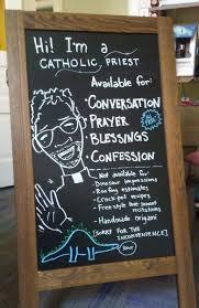 Fr Matthew P. Schneider LC On Twitter: