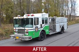 FIRE APPARATUS REFURBISHING | Battleshield New Fire Truck Listings For Sale Line Equipment Collision Repair Damage Refishing Apparatus Vehicles In Stock Llc Ground Breaking Held For New Building In Used Trucks I Sales Tow Supplies Towing Ptsmdcarriwreckercom Parts Cstruction Page 294 Seagrave Home Emergency Service Refurbishment Ferra Wiring Diagram Data Fdsas Afgr