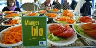 recette cuisine collective restauration collective bio bioaddict