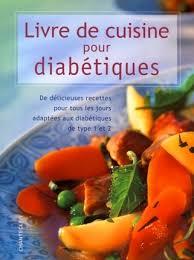 livre de cuisine di ique cuisine pour diab騁ique type 2 28 images alimentation pour diab