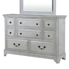 Bernie And Phyls Bedroom Sets by Bernie And Phyls Nashua Nh Dresser Dresser Bedroom Furniture By
