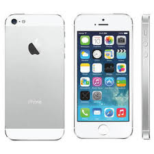Cheap No Contract iPhones For Sale iPhone 5 5c 5s 5se 6 6s
