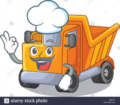 Chef Cartoon Truck Transportation On The Road Stock Vector Art ... Tow Truck Animation With Morphle Youtube Cartoon Smiling Face Stock Vector Art More Images Of Fire Little Heroes Station Fireman Videos For Kids Truck Car 3d Model Turbosquid 1149389 Illustration Funny Cartoon Raster Ez Canvas Smiling Woman Driving A Service Van Against The Background The Garbage Compilation Car City Cars Trucks Lorry Sybirko 136759580 Artstation Egor Baburin Free Pickup Download Clip On Dump Available Eps 10 Royalty Color Page Best Of Pages Leversetdujourfo