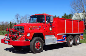 FARRAR FIRE APPARATUS Tohatruck Hollistonnewcomersclub Two Hurt In Headon Crash News Milford Daily Ma 1970 Ford 600 Jackson Mn 116720632 Cmialucktradercom Holliston Mapionet 1980 Chevrolet Ck 10 For Sale Classiccarscom Cc1080277 Used Car Truck Van Suvs Dealer Classic Auto Sales 20 Cc1080278 Stations And Apparatus Car Dealer Medway Ashland Hopkinton Fleet Services Kings Of Pssure Worcester 2005 F750 Dump Trucks For On Buyllsearch Fringham Dealership