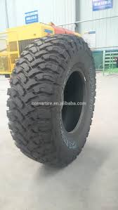 Mt Tires Comforser Cf3000 Mud Tires Off Road Tire - Buy Off Road ... 20x12 Hd Luxx Blk Machine With Mud Tires 3335 On Sale For Sale In 20x9 Fuel Battle Axe W 35x1250x20 Gladiator Xcomp Mud Tires Mounted Offroad With Firestone Desnation Mt Tires 15 Png Free Download On Mbtskoudsalg Beast Lexani Best Looking Truck Tire Trucks Accsories And For Fresh 877 544 8473 20 Inch Dcenti 920 Black Buckshot Wide Mudder Are Back Stock Your Next Blog Tracker Socal Custom Wheels Big Ford Truck Flotation Youtube Tested Street Vs Trail Diesel Power Magazine Amazoncom Nitto Grappler Radial 381550r18 128q Automotive