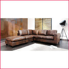 canapé cuir vieilli marron canapé cuir vieilli marron 187051 canape cuir vieilli convertible
