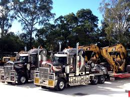 Membership Available For Fleets And Single Vehicles. Our Friendly ... Semi Truck Trailer Towing Recovery Wrecker Repair Services 844 Aa Breakdown Stock Photos Images Alamy New Bs Service Car In Ludhiana Justdial Banff Standish Fleet Maintenance For Cars Light Trucks Element Break Down Findtruckservice Hashtag On Twitter Gilgandra Hauling Vehicle Cambridgeshire Cambridge G S Jetalpur Ahmedabad Pictures