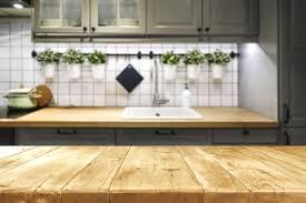 alte küche neu aufbauen berlin professionelles montageteam