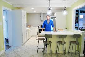 kitchen island light height fresh with home design interior and
