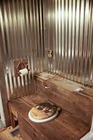 Horse Trough Bathtub Ideas by 7e97cbe5996f8f4454ad70ef9cab8847 Jpg 736 1104 Cabin