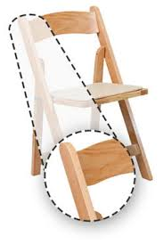 Type Of Chairs For Events by How To Choose The Best Folding Chairs Folding Chairs Buying Guide