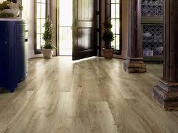 r2x hardsurface cleaner laminate floors shaw floors