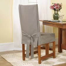 Dining Chair Cover Dining Room Chairs Plastic Slipcovers ... Jf Chair Covers Excellent Quality Chair Covers Delivered 15 Inexpensive Ding Chairs That Dont Look Cheap How To Make Ding Slipcovers Tie On With Ruffpleated Skirt Canora Grey Velvet Plush Room Slipcover Scroll Sure Fit Top 10 Best For Sale In 2019 Review Damask Find Slipcovers Design Builders
