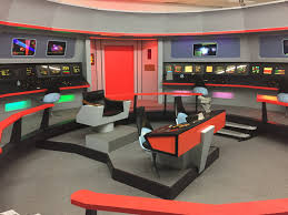 Star Trek Captains Chair by Star Trek Original Series Set Reconstruction Album On Imgur