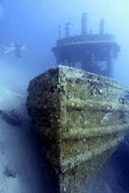 The Sinking Of The Britannic Old Version by 162 Best Shipwrecks Images On Pinterest Shipwreck Abandoned