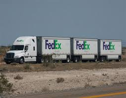 FedEx Ground 3 Trailer Truck   14th April 2011., Interstate …   Flickr Fedex Truck How To Get A Route For Ground Chroncom Ambient Advert By Miami Ad School Always First Truck Ads Of Epic Blizzard Strands 6 Freight Drivers Rerves 20 Tesla Electric Semi Trucks Ceo Sounds Alarm On Global Economic Sldown Axios 3 Trailer 14th April 2011 Inrstate Flickr Shocking Delivery Youtube Isuzu Reach Fedex Van Stock Photos Images Alamy Delivers On Green Goals With Electric Trucks Salaries And Pay