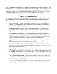 Resume Formatting Guidelines - Home » UNH School Of Law Ats Friendly Resume Template Examples Ats Free 40 Professional Summary Stockportcountytrust 7 Resume Design Principles That Will Get You Hired 99designs Ats Templates For Experienced Hires And College Estate Planning Letter Of Instruction Beautiful Application Tracking System How To Make Your Rerume Letters Officecom Cv Atsfriendly Etsy Sample Rumes Best Registered Nurse Rn Monster Friendly Cover Instant