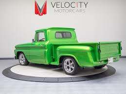 1963 Chevrolet C-10 For Sale In Nashville, TN | Stock #: C124782P New Nissan Titan Nashville Tn About Us Eagle Transport Cporation Christenson Transportation Inc Where The Truckers Truck Intertional Pro Star 8600 Tractor Trailer With Power Poles For Pickup Rental Solutions Premier Ptr Heavyduty0001 Tow Services Beaman Ford Used Dealer In Dickson Toyota Tundra Trucks Sale 37242 Autotrader Home 15 Centers Nationwide Inspiration Tndv Television Restomods For Restomodscom
