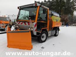 Used Boki Bokimobil HY1251B 4x4 Winterdienst Breit Euro V Work ... Super Duty 2017 With Our American Work Cover Junior Toolbox Lexington Kentucky Usa June 1 2015 Stock Photo 288587708 Help Farmers And Ranchers Switch From Gasguzzling Fullsized Wwwdieseldealscom 1997 Ford F350 Crew 134k Show Trucks Usa 4x4 Pickup Truck Wikipedia Wkhorse Introduces An Electrick Truck To Rival Tesla Wired Covers Xbox Tool Box Retractable Used Mercedesbenz Unimog U1750 Work Trucks Municipal Year 1991 Us Ctortrailer Trucks Miscellaneous European Tt Scale Artstation Ford F150 Sema Adventure Driving The 2016 Model Year Volvo Vn Daf F 45 1998 Price 1603 For
