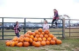 Pumpkin Chunkin Trebuchet World Record by Great Pumpkin Chuckin Fest Greater Union Grove Area Chamber Of
