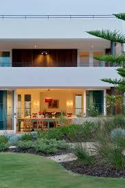 100 Paul Burnham Architect Eric Street House By Pty Ltd 02 MyHouseIdea