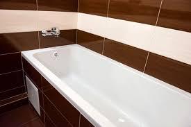 Bathtub Refinishing Chicago Yelp by Affordable Bathtub Refinishing Contractors Tucson Tucson Az
